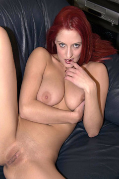 Mujeres italianas solteras desnudas